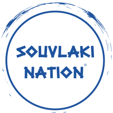Souvlaki Nation
